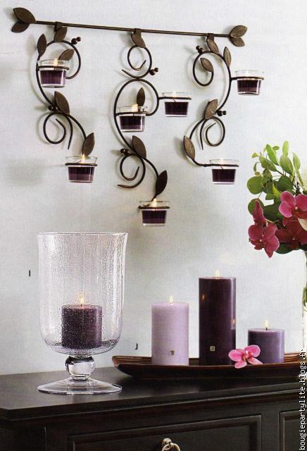 partylite bougie et objets de d coration le blog multim dia 100 facile et gratuit. Black Bedroom Furniture Sets. Home Design Ideas